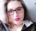 Fotografia de Anaagus, Chica de 27 años