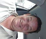 Fotografia de almart, Chico de 46 años