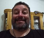 Fotografia de leolucia, Chico de 41 años
