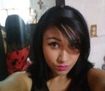 Fotografia de Angieliby, Chica de 28 años