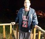 Fotografia de Jefalex2, Chico de 20 años