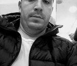 Fotografia de Escalada13, Chico de 30 años