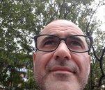 Fotografia de anderbit, Chico de 45 años