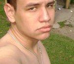 Fotografia de Alexander99, Chico de 23 años