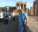 Fotografia de alicantino100, Chico de 61 años