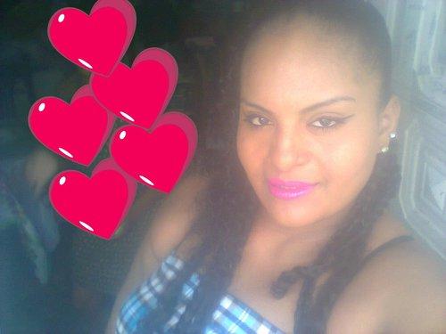 Fotografia de Mary89, Chica de 33 años