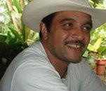 Fotografia de chetans_ka, Chico de 54 años
