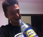Fotografia de Rolo47, Chico de 50 años