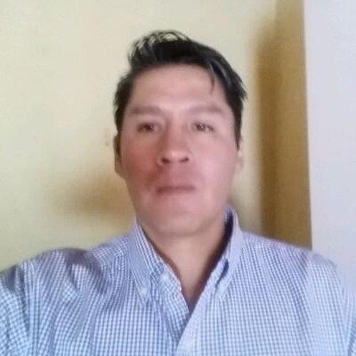 Fotografia de Franz123456, Chico de 31 años