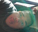 Fotografia de Franko333, Chico de 20 años