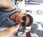 Fotografia de George26q, Chico de 25 años
