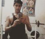 Fotografia de gonzalo575, Chico de 18 años