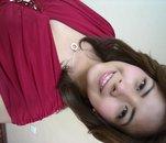 Fotografia de Paola1993, Chica de 24 años