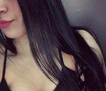 Fotografia de SolAMCE, Chica de 18 años