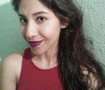 Fotografia de Juanii, Chica de 29 años