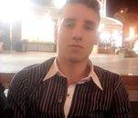 Fotografia de Marvin2469, Chico de 26 años