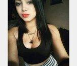 Fotografia de Ariaslaura17, Chica de 19 años