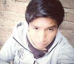 Fotografia de Luis091011, Chico de 23 años