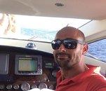 Fotografia de Jsven, Chico de 44 años