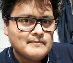 Fotografia de Mogrollo, Chico de 32 años