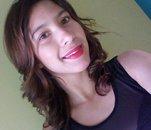 Fotografia de Paola27, Chica de 23 años