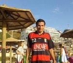 Fotografia de manuelalejandro43, Chico de 43 años