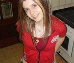 Fotografia de laura_valen, Chica de 18 años