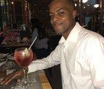 Fotografia de Dominicano90, Chico de 29 años