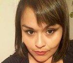 Fotografia de antonia33chiloe, Chica de 34 años