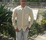 Fotografia de antony21moise, Chico de 21 años