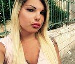 Fotografia de Zzuuzzii, Chica de 33 años