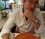 Fotografia de ALFONSICO, Chico de 39 años