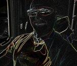 Fotografia de Demetrio6969, Chico de 52 años