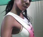 Fotografia de Keity88, Chica de 33 años