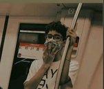 Fotografia de PapasitoUwU, Chico de 22 años