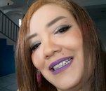 Fotografia de MaryIve, Chica de 41 años