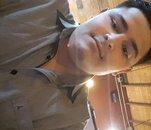 Fotografia de santi201, Chico de 19 años