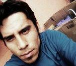 Fotografia de Chileno_27, Chico de 27 años