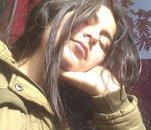 Fotografia de Jasse, Chica de 19 años