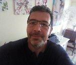 Fotografia de Barripedro, Chico de 61 años