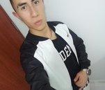 Fotografia de millosbrayan123, Chico de 19 años