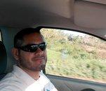 Fotografia de Mayoco, Chico de 36 años