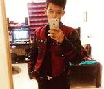 Fotografia de Pepe2669, Chico de 19 años