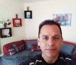 Fotografia de Carrillo10000, Chico de 44 años