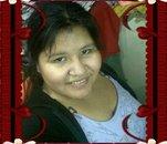 Fotografia de Elisa0803, Chica de 23 años