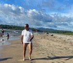 Fotografia de hombre_maduro, Chico de 58 años