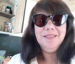 Fotografia de Rosa2015, Chica de 52 años