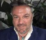 Fotografia de Jorge008, Chico de 50 años