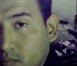 Fotografia de CesarMtz271991, Chico de 27 años