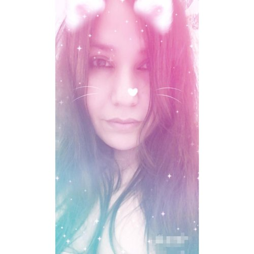 Fotografia de Solcyto, Chica de 43 años